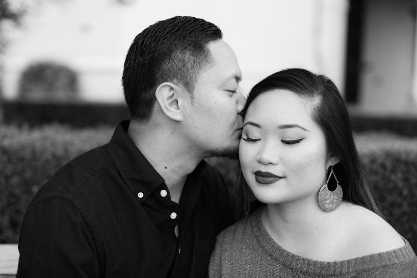 Pasadena-City-Hall-Engagement-Photography-16-2