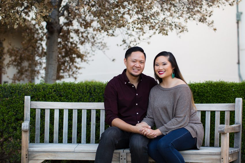 Pasadena-City-Hall-Engagement-Photography-20