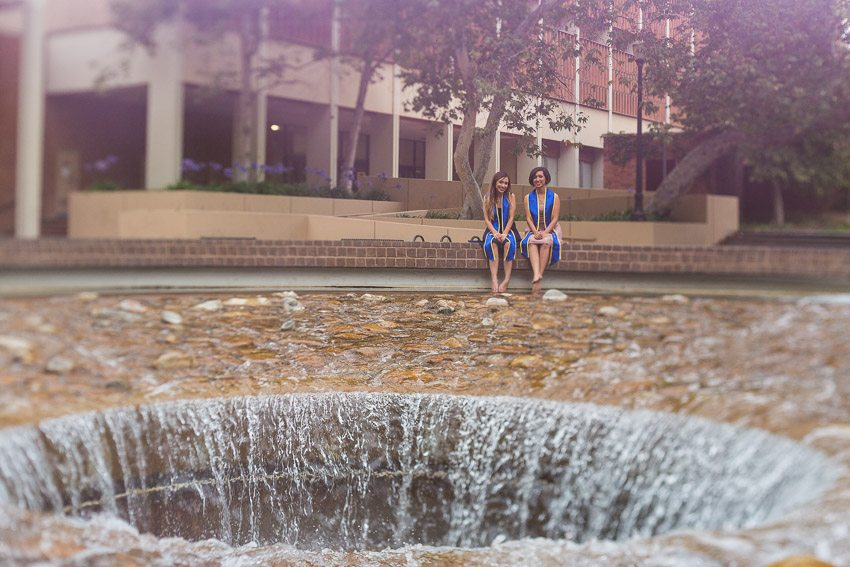 UCLA-Graduation-Photos-0014