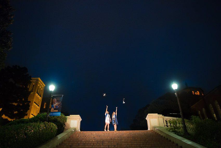 UCLA-Graduation-Photos-0053