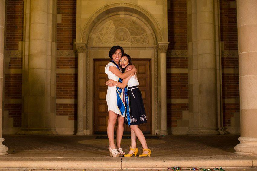 UCLA-Graduation-Photos-0058
