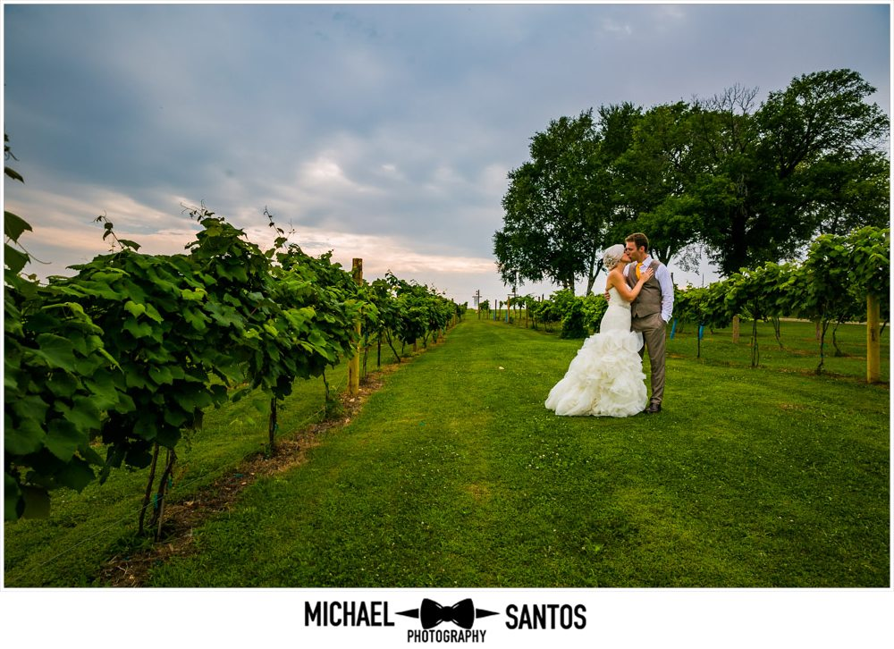 0033-ED-Madison-Wisconsin-Wedding-Photography