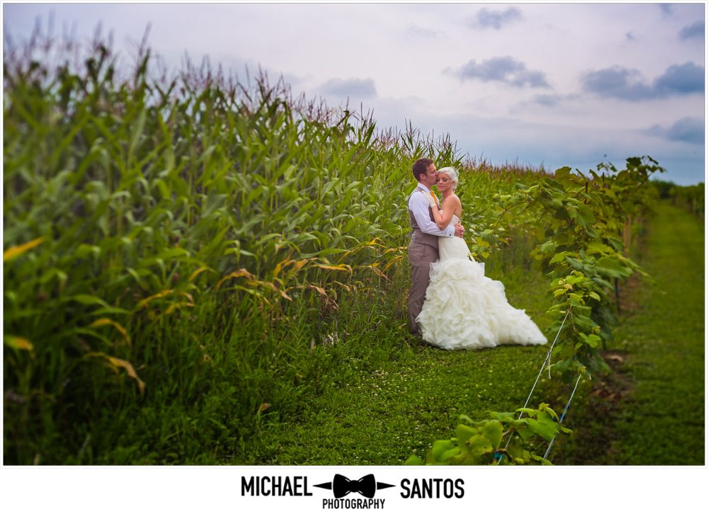 0034-ED-Madison-Wisconsin-Wedding-Photography