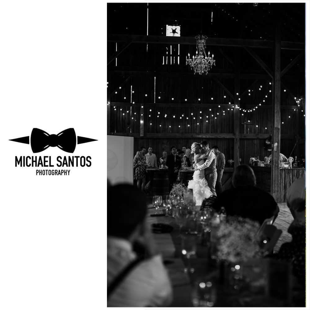 0039-ED-Madison-Wisconsin-Wedding-Photography