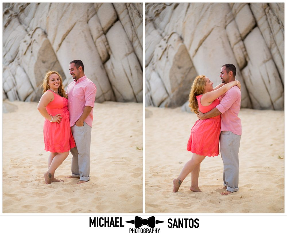 Cabo-San-Lucas-Engagement-Photography-Ricardo-And-Sonia-0002