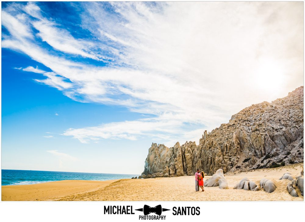 Cabo-San-Lucas-Engagement-Photography-Ricardo-And-Sonia-0004