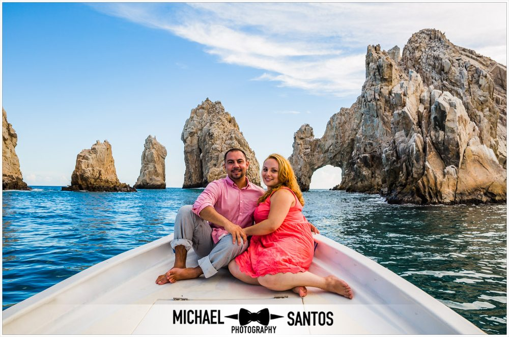 Cabo-San-Lucas-Engagement-Photography-Ricardo-And-Sonia-0007