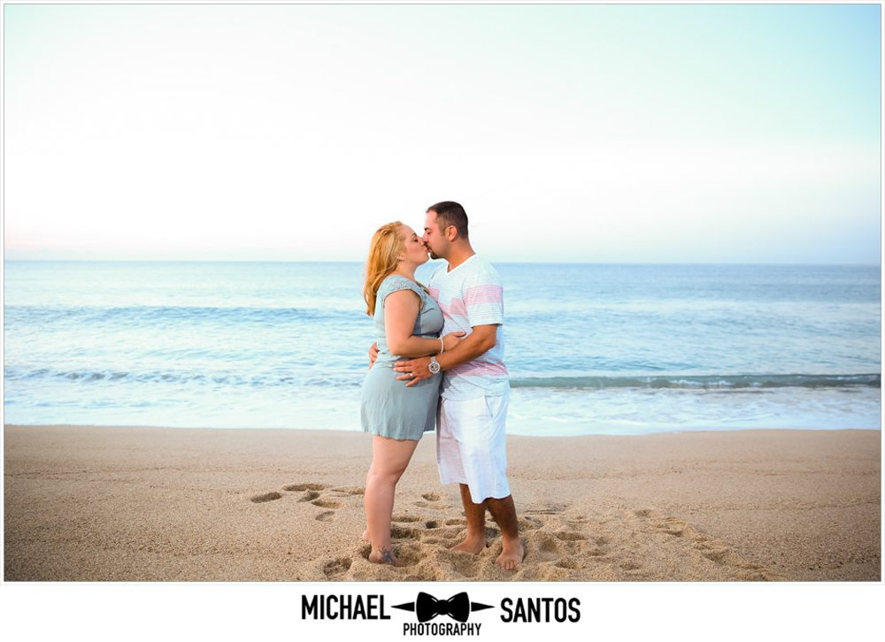 Cabo-San-Lucas-Engagement-Photography-Ricardo-And-Sonia-0009