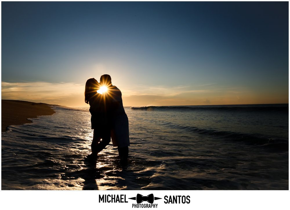 Cabo-San-Lucas-Engagement-Photography-Ricardo-And-Sonia-0013