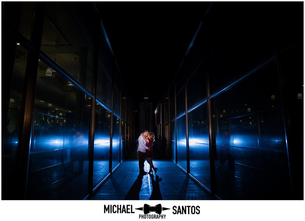 Griffith-Observatory-Engagement-Photography-Chris-And-Alyssa-0009