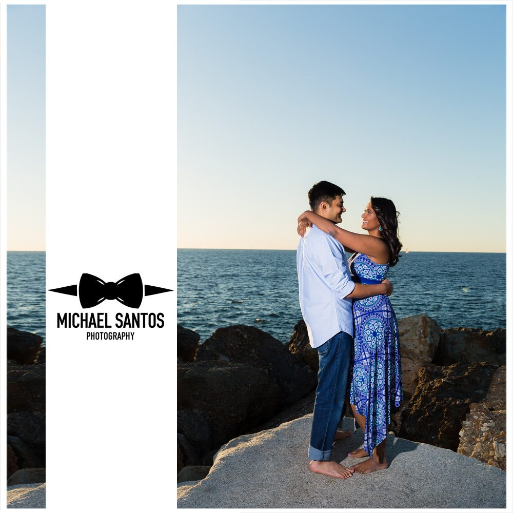 0003-US-Downtown-Los-Angeles-Engagement-Photography