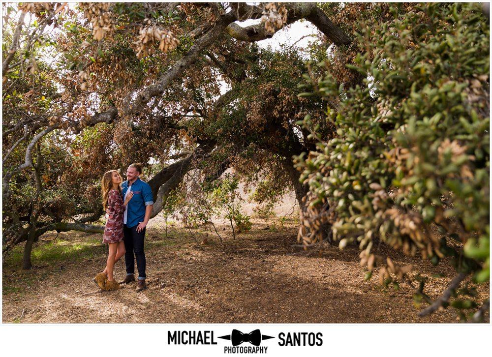 0004-SA-Orange-County-Beach-Engagement-Photography