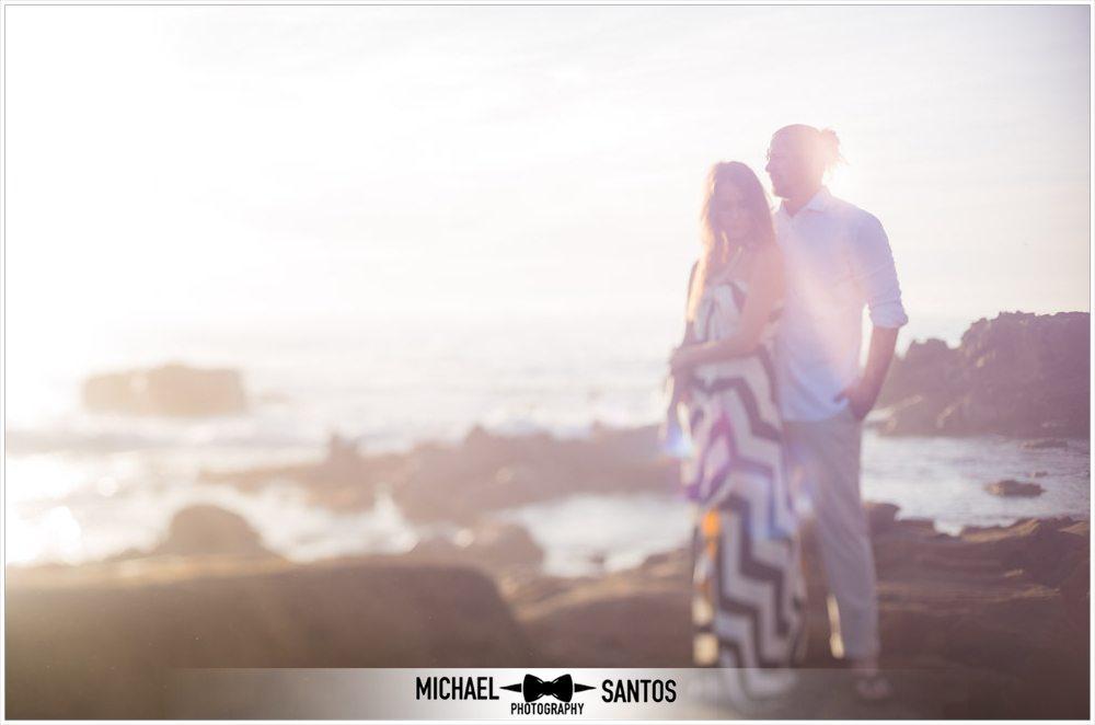 0007-SA-Orange-County-Beach-Engagement-Photography