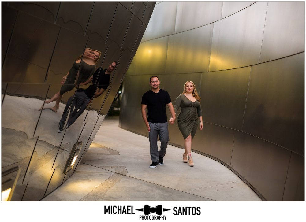 0009-SR-Downtown-Los-Angeles-Engagement-Photography-2