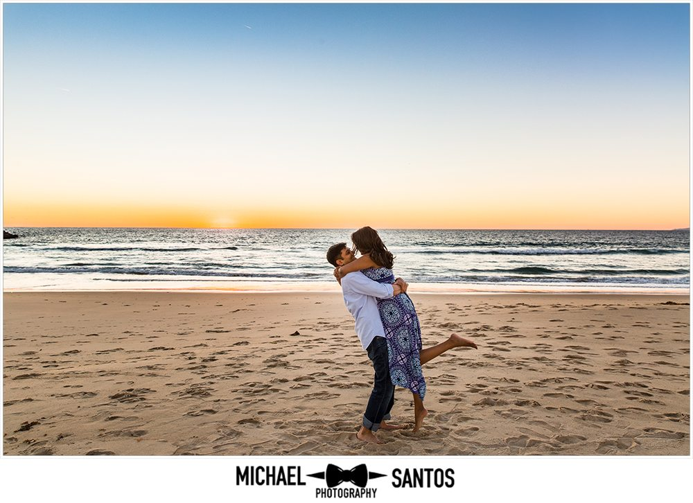 0010-US-Downtown-Los-Angeles-Engagement-Photography
