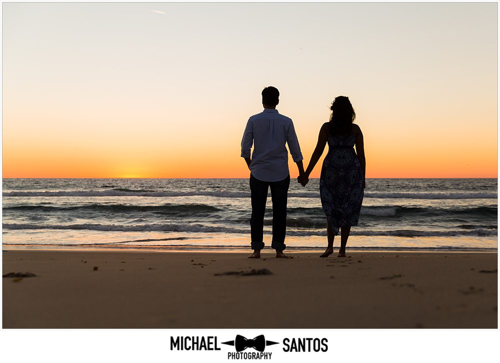 0011-US-Downtown-Los-Angeles-Engagement-Photography