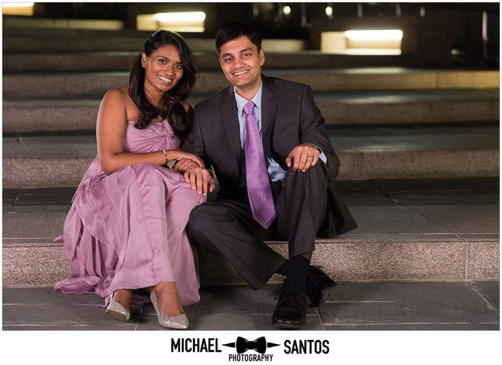 0020-US-Downtown-Los-Angeles-Engagement-Photography