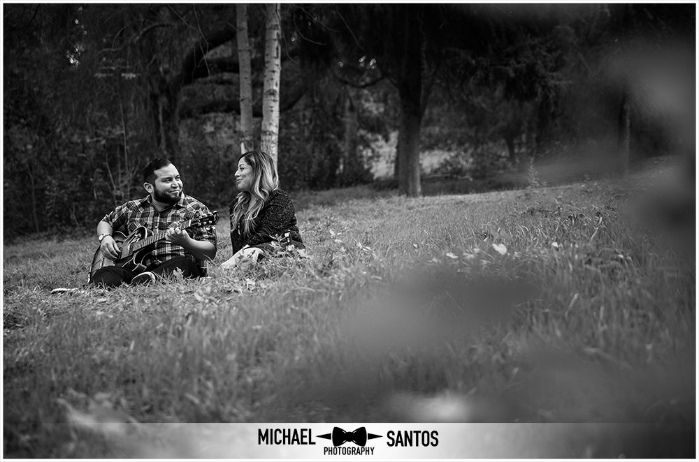 0011-MN-Downtown-Whittier-Engagement-Photography-2