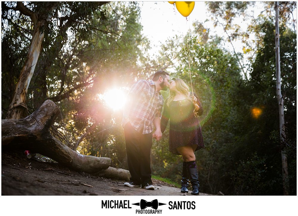 0015-MN-Downtown-Whittier-Engagement-Photography-2