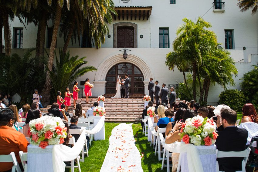 Santa-Barbara-Courthouse-Wedding-0007