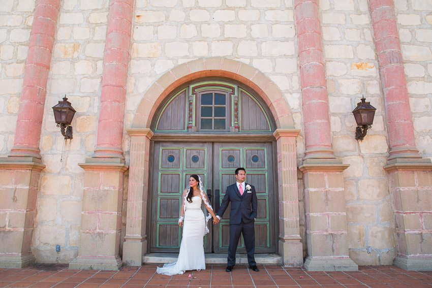 Santa-Barbara-Courthouse-Wedding-0016