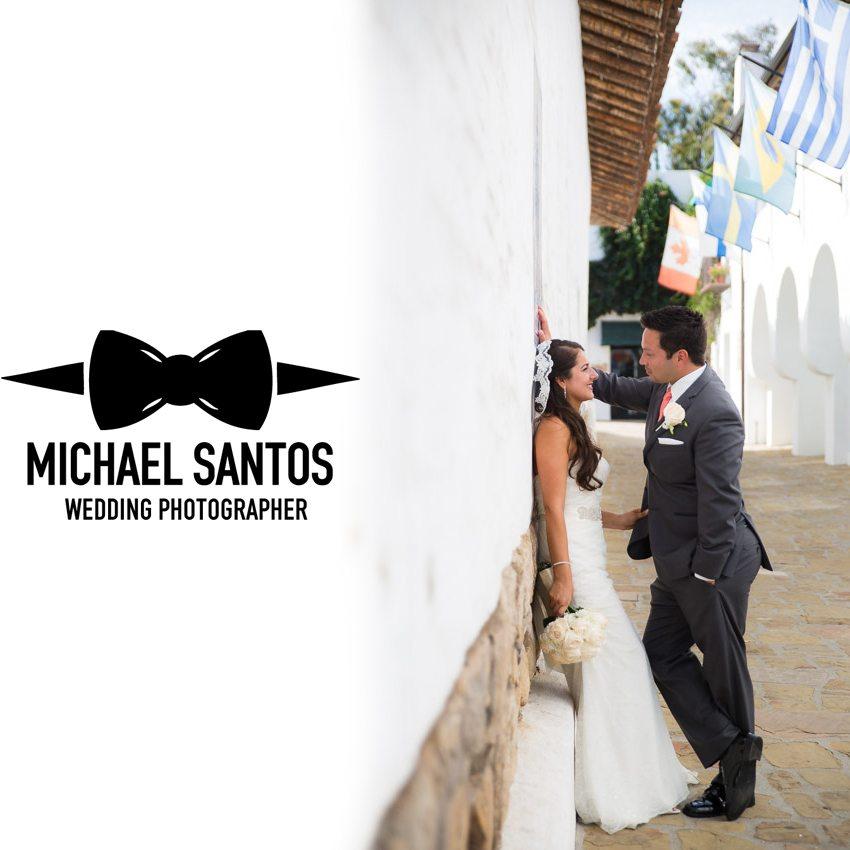Santa-Barbara-Courthouse-Wedding-0019 copy