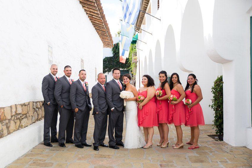 Santa-Barbara-Courthouse-Wedding-0020