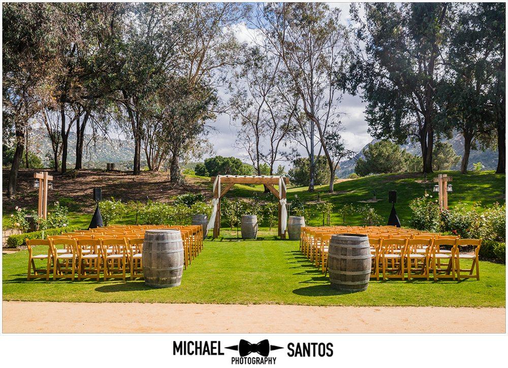 0023-MN-Temecula-Creek-Inn-Wedding-Photography