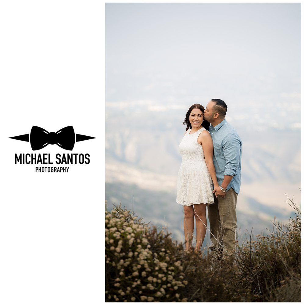 0006-RN-Moulten-Meadows-Orange-County-Engagement-Photography