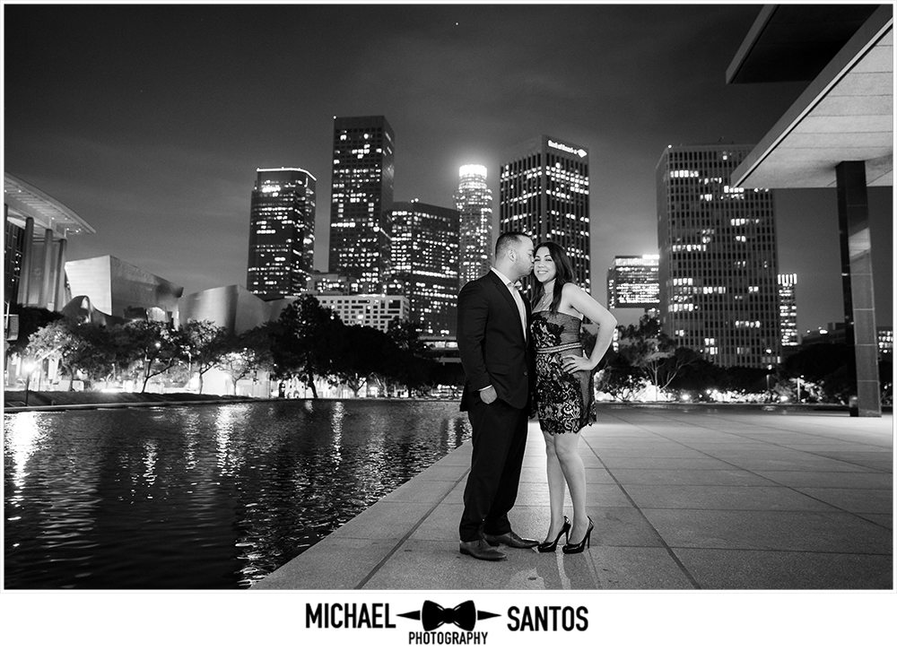 0008-RN-Downtown-Los-Angeles-Engagement-Photography-2