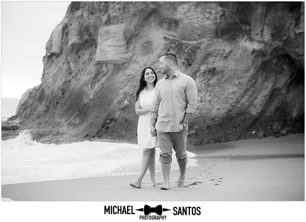 0008-RN-Moulten-Meadows-Orange-County-Engagement-Photography