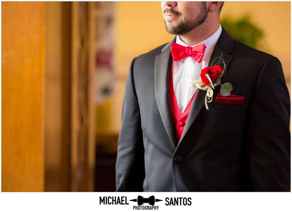 0012-SR-Anoush-Banquet-Hall-Galleria-Ballroom-Wedding-Photography