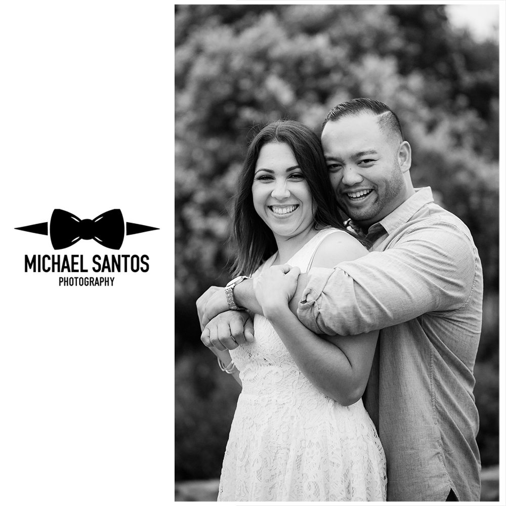 0015-RN-Moulten-Meadows-Orange-County-Engagement-Photography