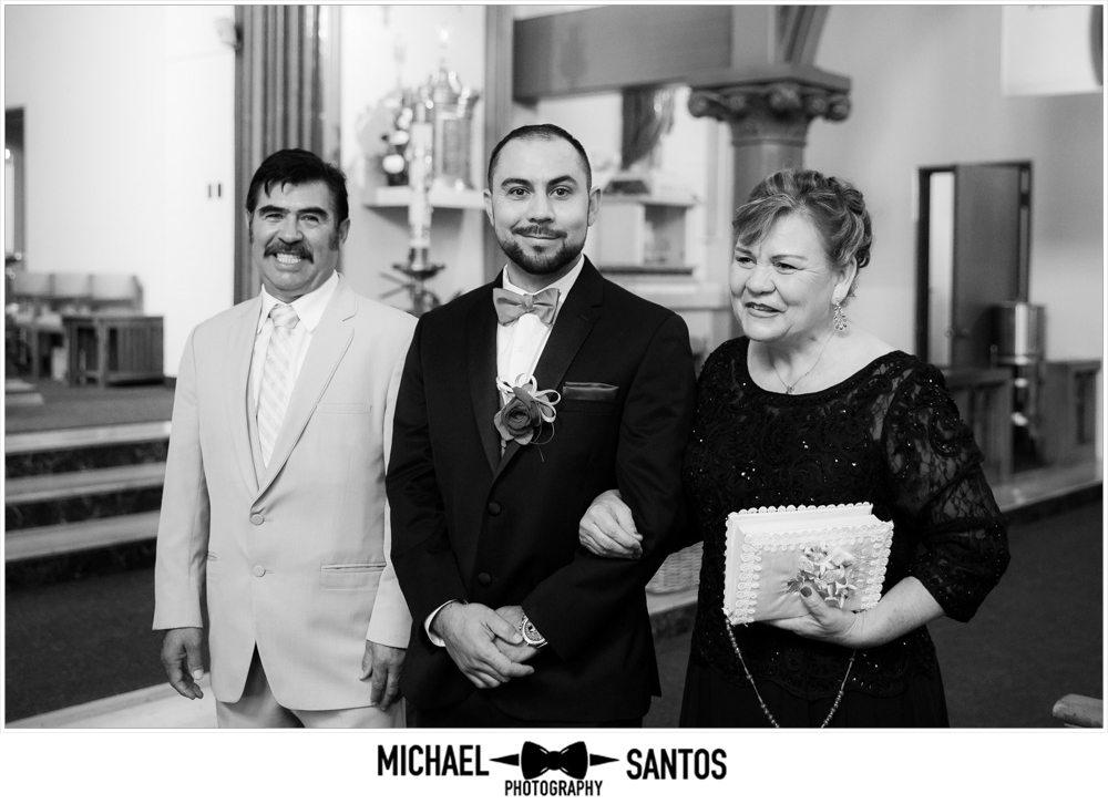 0017-SR-Anoush-Banquet-Hall-Galleria-Ballroom-Wedding-Photography