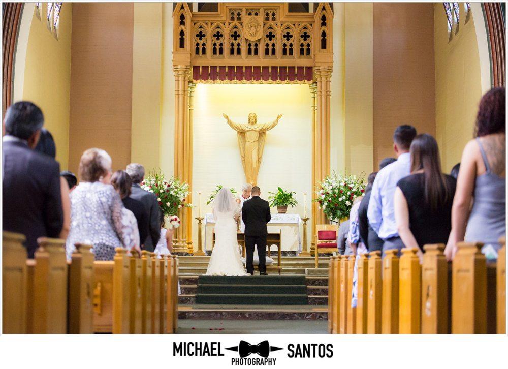 0020-SR-Anoush-Banquet-Hall-Galleria-Ballroom-Wedding-Photography