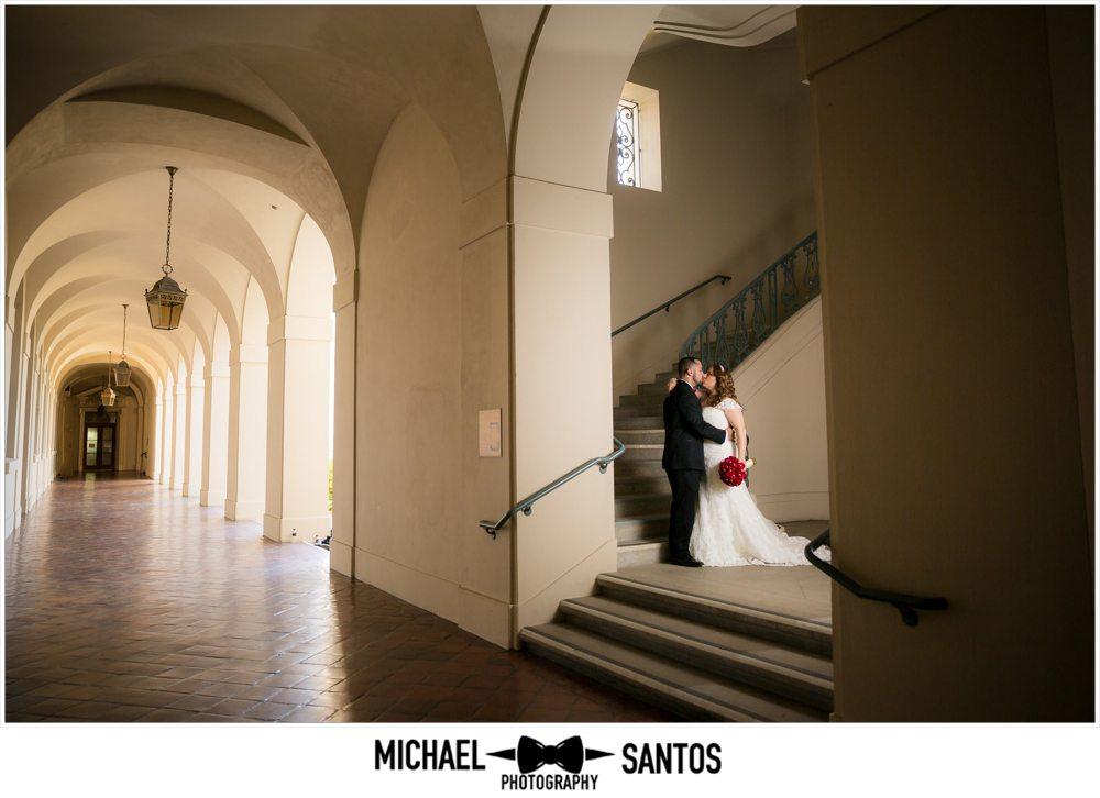 0028-SR-Anoush-Banquet-Hall-Galleria-Ballroom-Wedding-Photography
