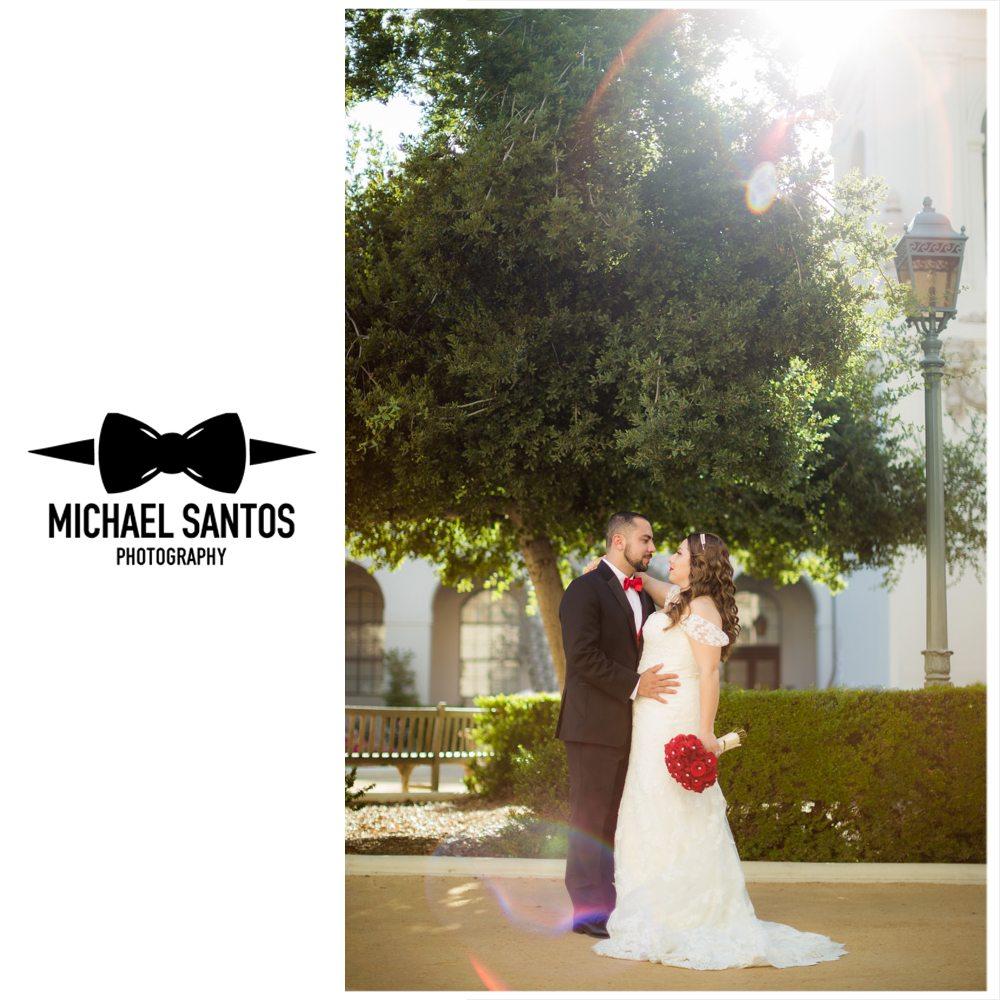 0034-SR-Anoush-Banquet-Hall-Galleria-Ballroom-Wedding-Photography