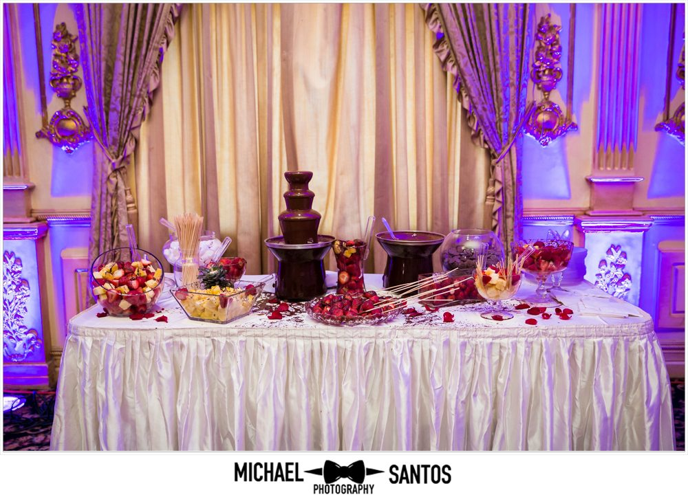 0040-SR-Anoush-Banquet-Hall-Galleria-Ballroom-Wedding-Photography