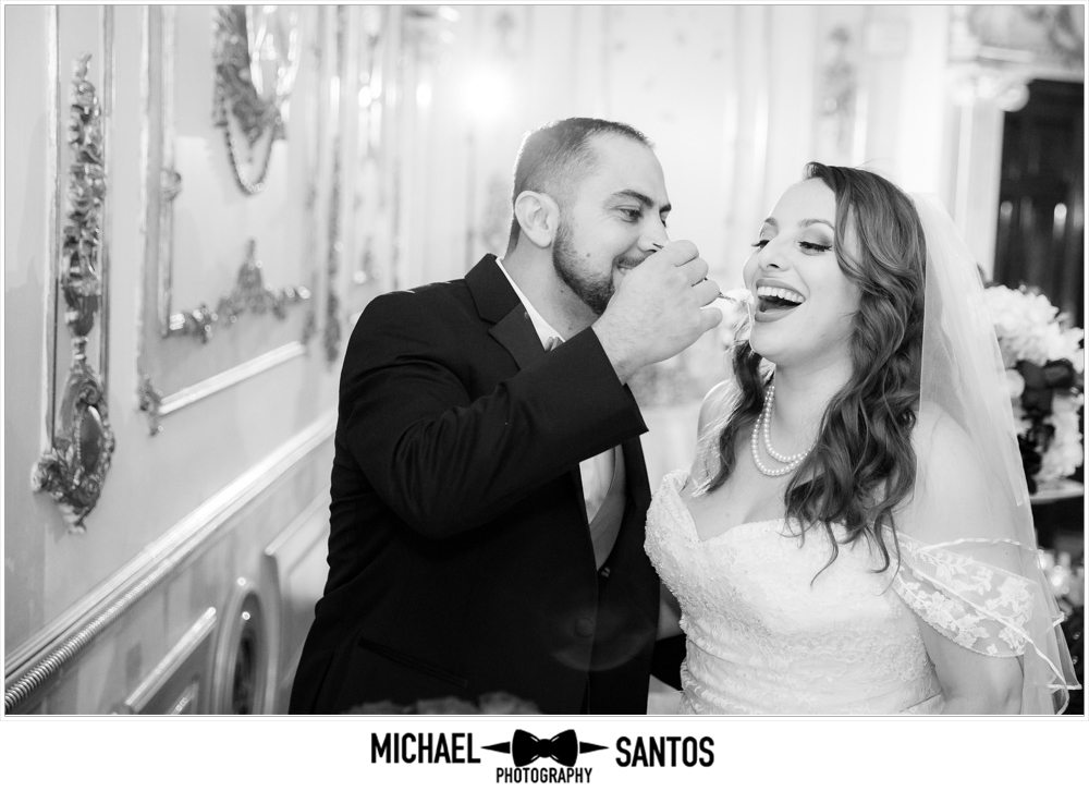 0054-SR-Anoush-Banquet-Hall-Galleria-Ballroom-Wedding-Photography
