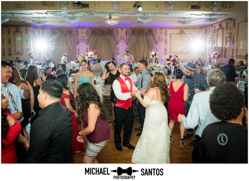 0066-SR-Anoush-Banquet-Hall-Galleria-Ballroom-Wedding-Photography