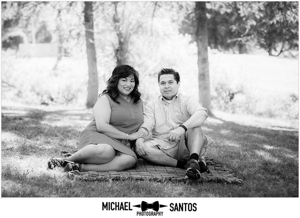 0003-CM-Schabarum-Regional-Park-Engagement-Photography-2