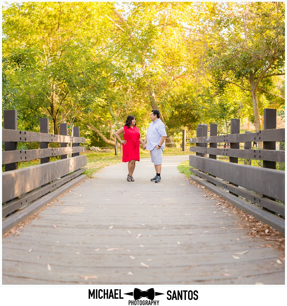 0015-CM-Schabarum-Regional-Park-Engagement-Photography-2