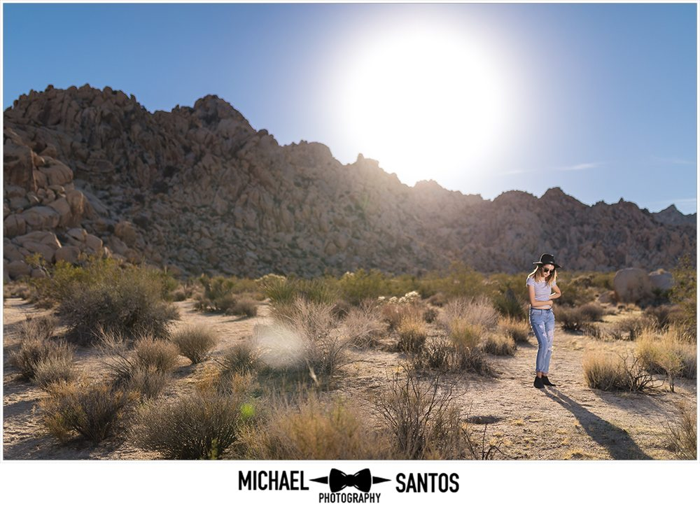 0006-ss-joshua-tree-senior-portrait-photography-2