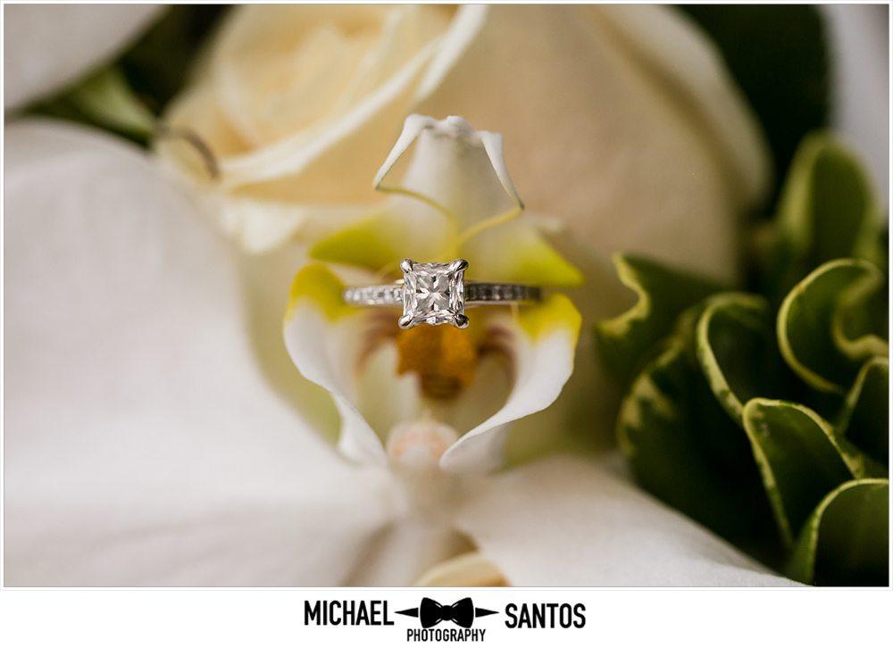 0002-rn-norris-pavilion-palos-verdes-wedding-photography-2