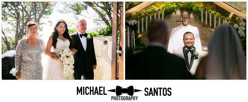 0018-rn-norris-pavilion-palos-verdes-wedding-photography-2