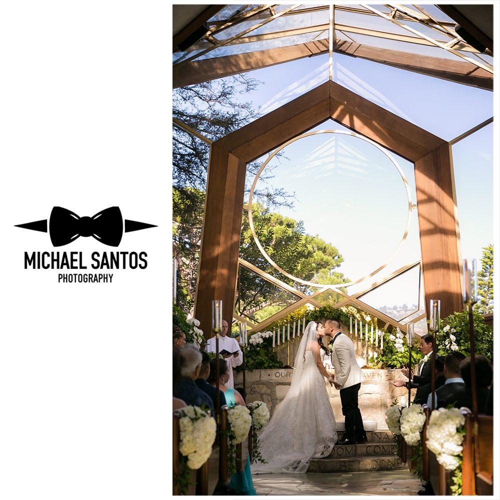0020-rn-norris-pavilion-palos-verdes-wedding-photography-2