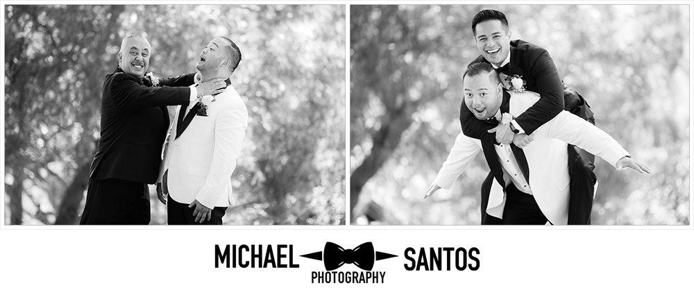 0024-rn-norris-pavilion-palos-verdes-wedding-photography-2