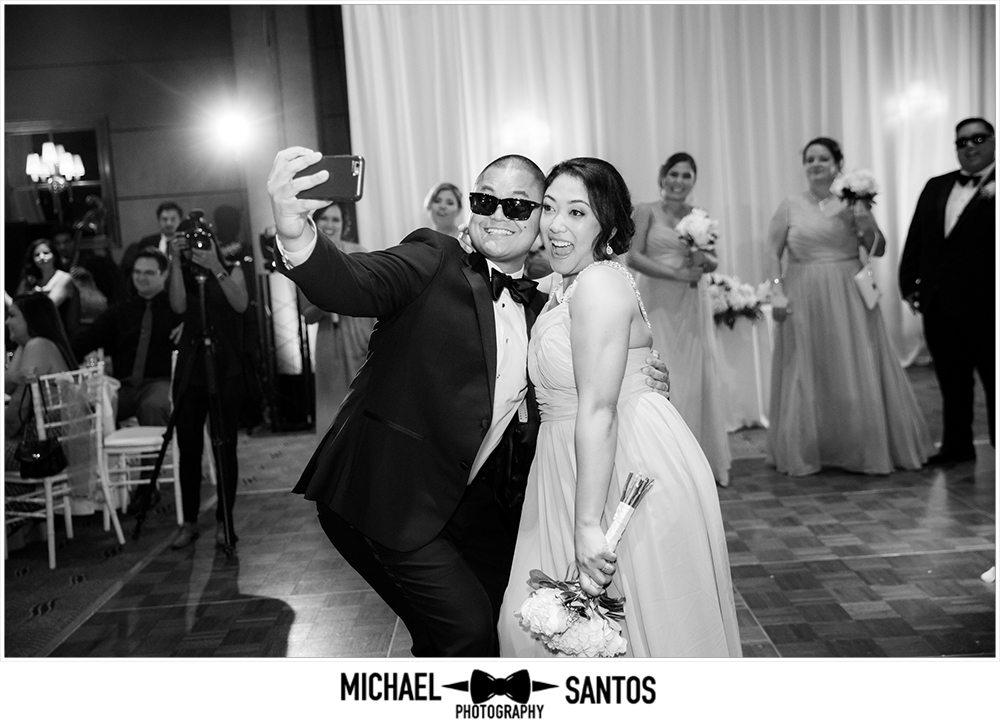 0035-rn-norris-pavilion-palos-verdes-wedding-photography-2