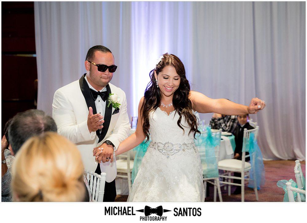 0036-rn-norris-pavilion-palos-verdes-wedding-photography-2