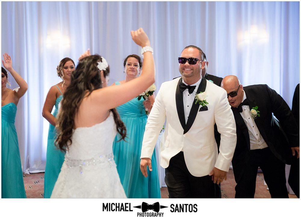 0037-rn-norris-pavilion-palos-verdes-wedding-photography-2
